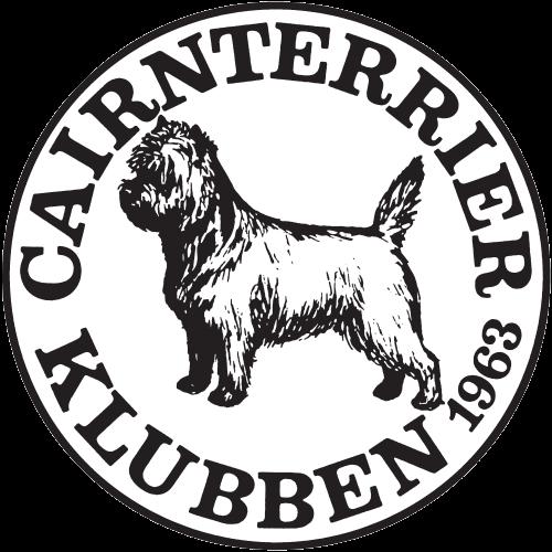 Cairnterrierklubben